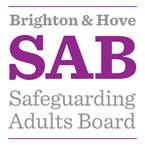Brighton SAB